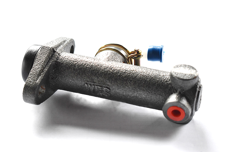 CA1046前分泵