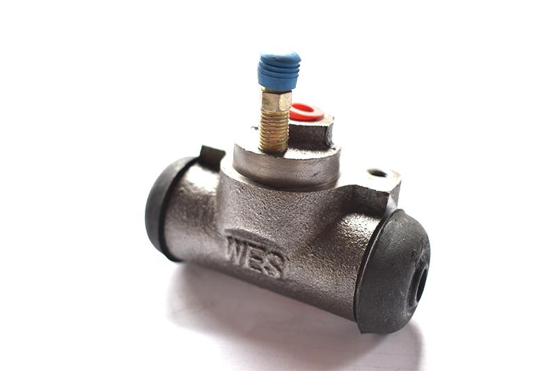 锦州叉车制动分泵(1-1.75T)