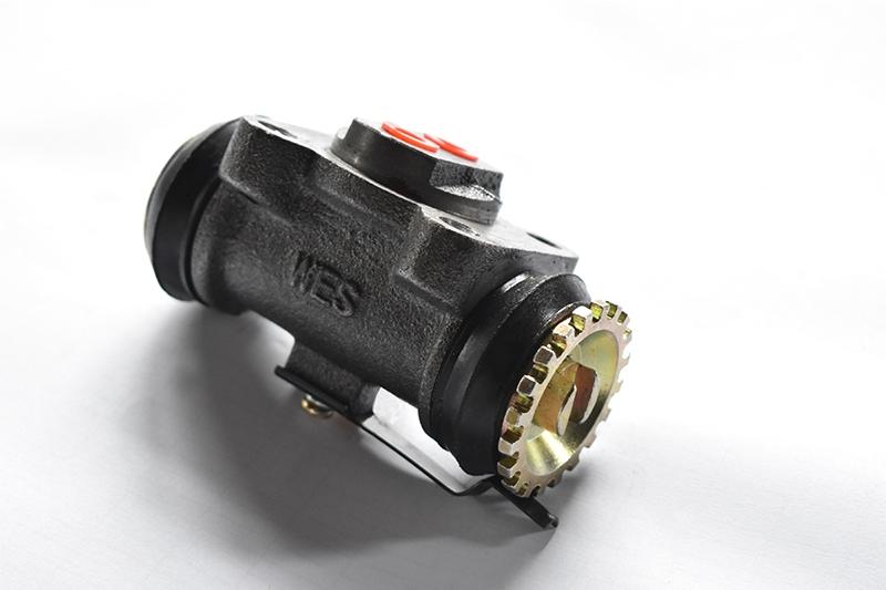CA1046后分泵