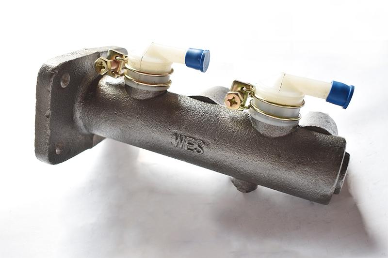 SY1041制动总泵