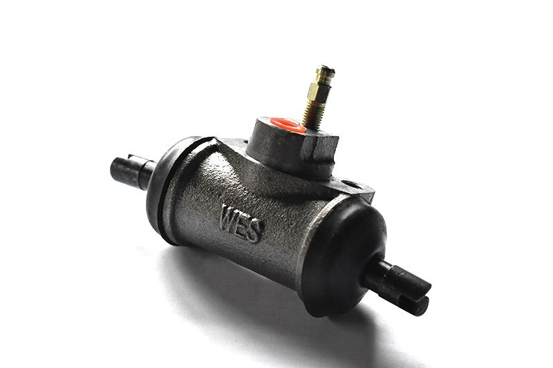 时风1043A制动分泵(万向)