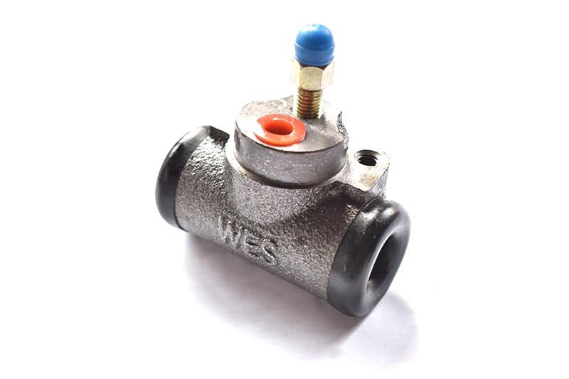 BJ1305制动分泵(φ22.22)
